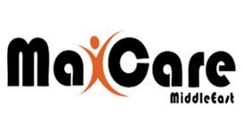 Maxcare-Middle-East