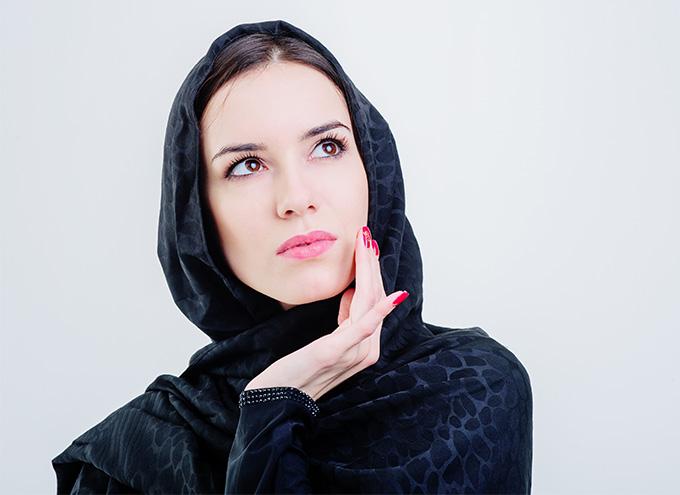 Anti Aging Treatment in Dubai, Abu Dhabi