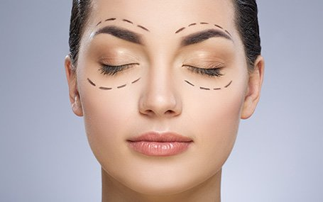 Cosmetic Surgery Dubai