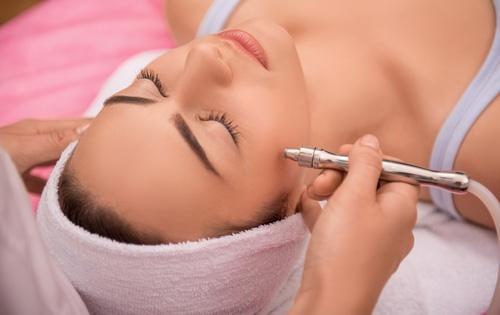 Skin Care & Laser1