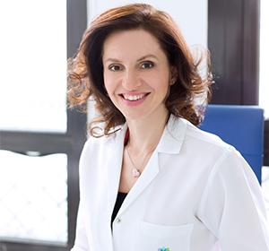 Dr-Irena-Ivanovska