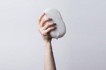 skin-cleanse