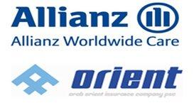 Allaianz-Orient