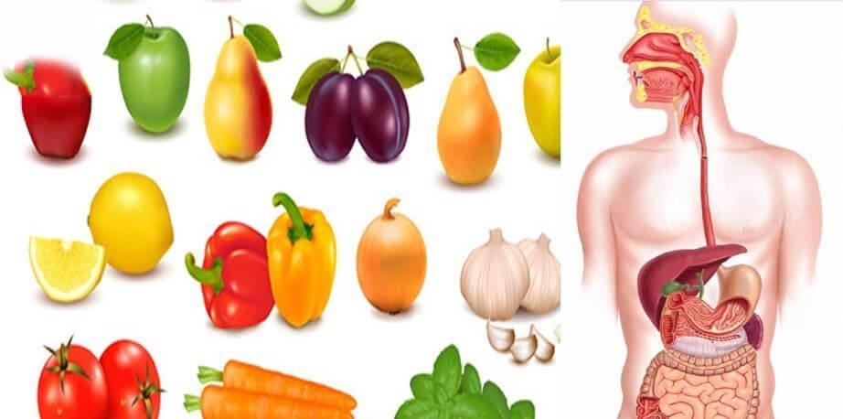 5-Disease-Fighting-Foods1