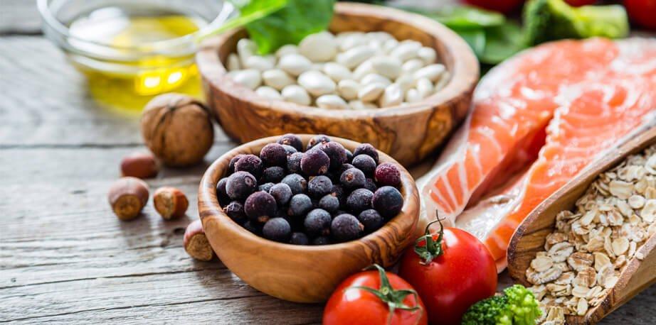 5-Disease-Fighting-Foods111