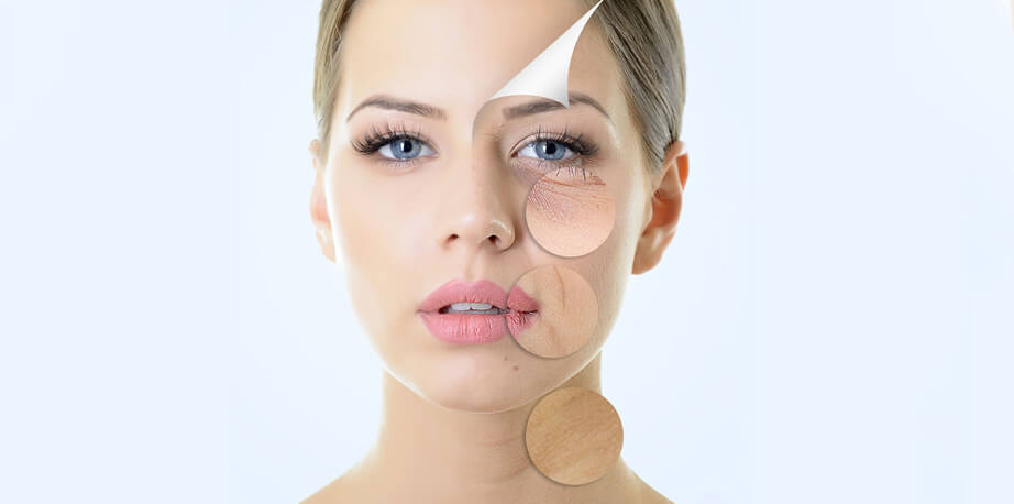 Laser Skin Care - The Best Treatment