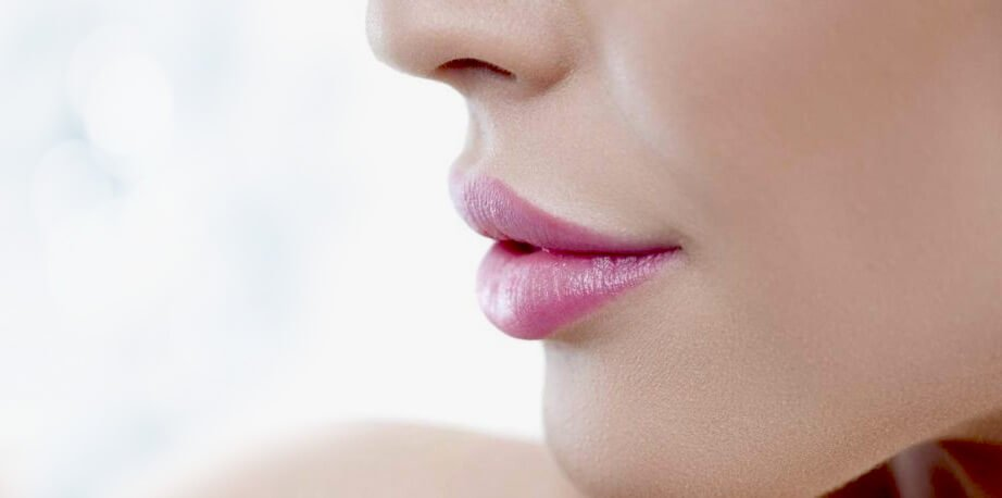 How Much Does A Lip Augmentation Cost?1