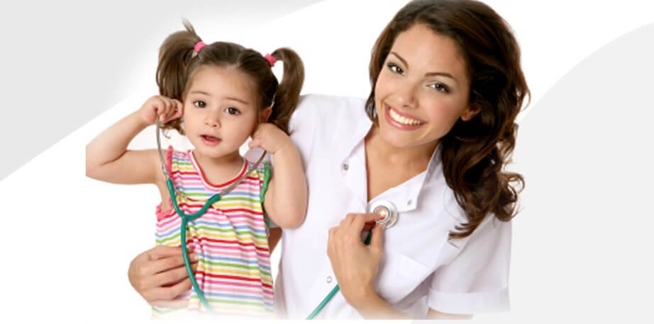 How to Choose a Specialist for Your Child?