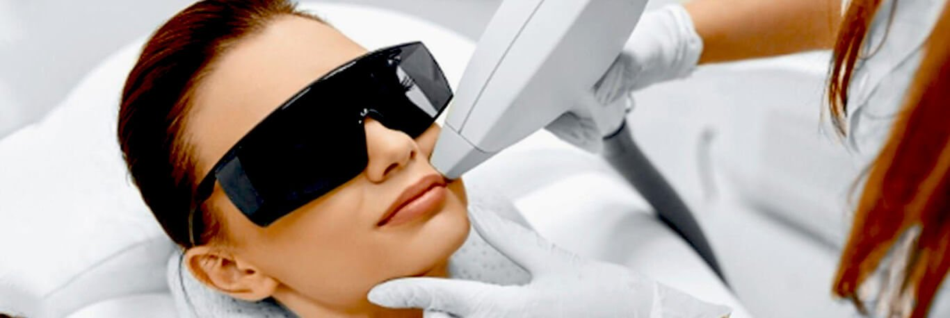 Permanent Laser Hair Removal In Dubai Body Facial Hairs