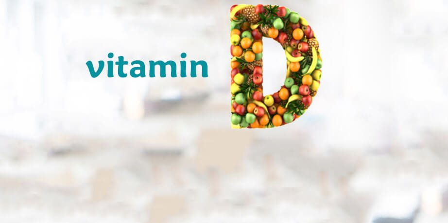 Vitamin D FAQ's by Euromed clinic Dubai