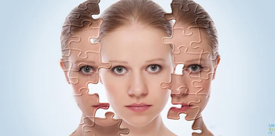 How much thermage treatment cost & how long its effects last