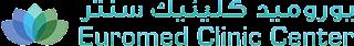 euromed logo