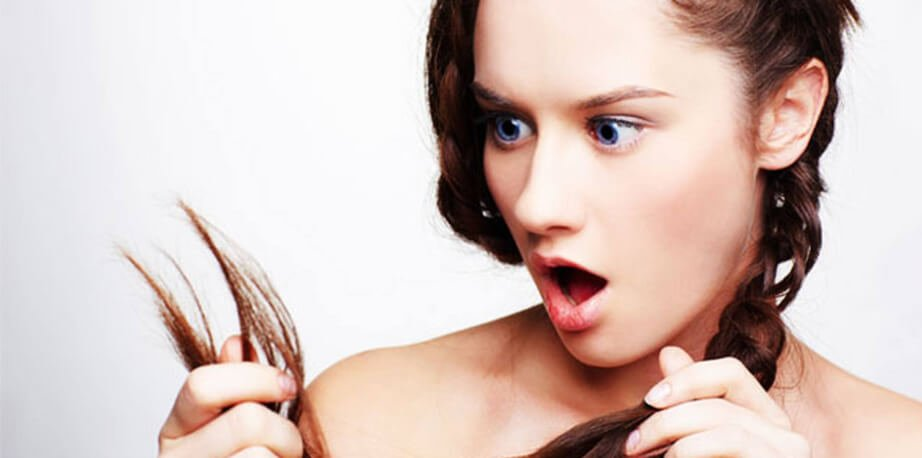 How To Stop Hair Fall And Tips To Control With Natural Home Remedies