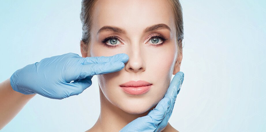 Risk-Free Rhinoplasty Procedure
