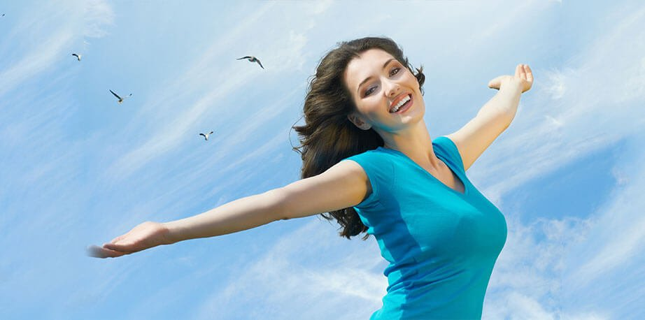 Safe Procedure of Breast Reduction Surgery & It's Recovery Time