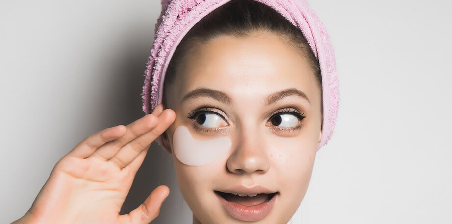 Best Treatment For Dark Circles And Bags Under Eyes