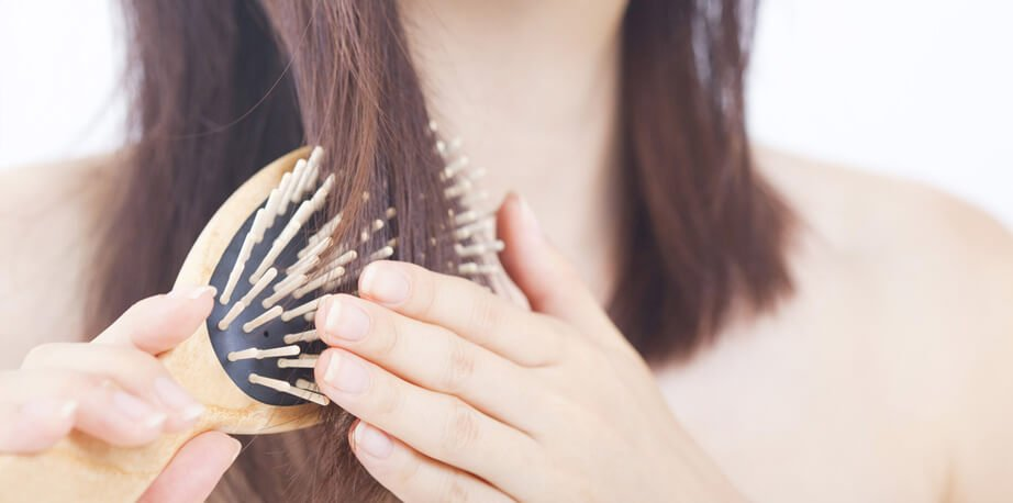How Much Heavy Metals Hair Test Cost