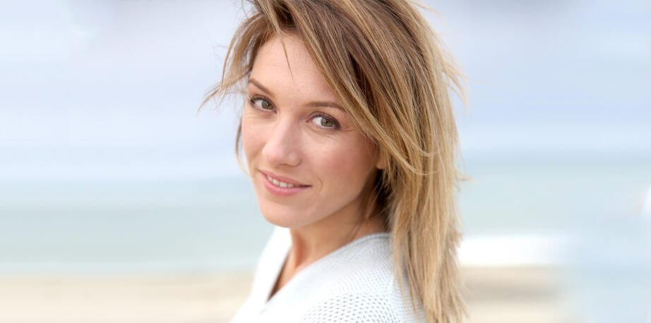 How Much is Laser Skin Tightening Cost in Dubai