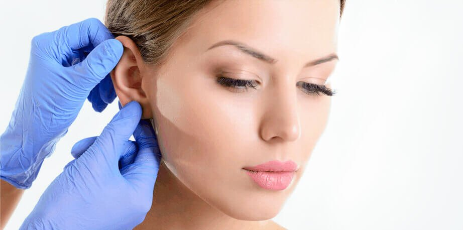 How to Choose low cost an Otoplasty Surgeon in dubai