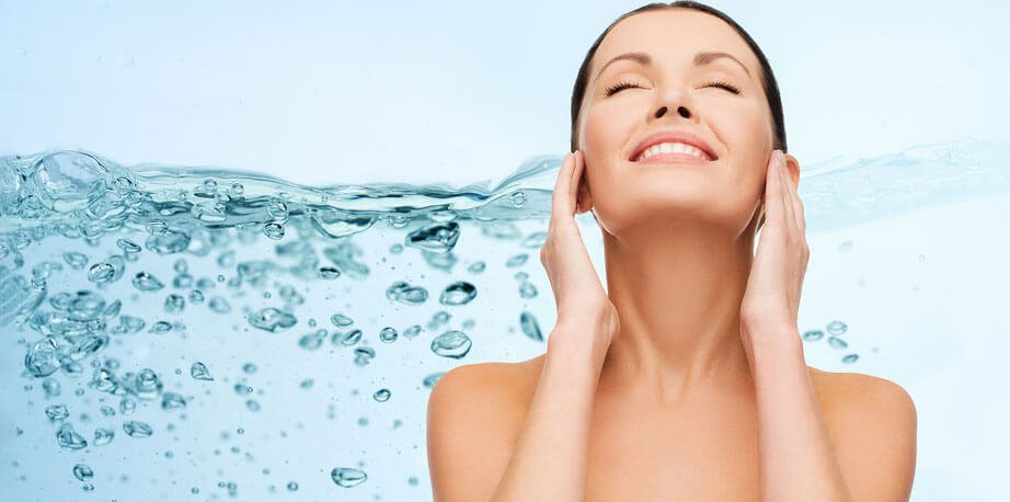 What Are The Benefits Of Hydrafacial