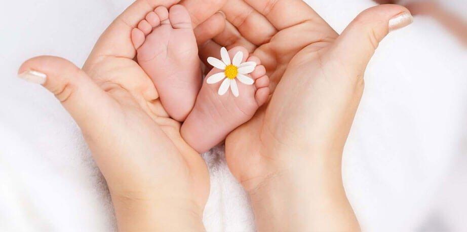 fertility dubai