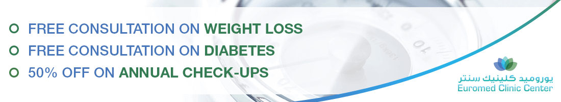 FREE Consultation on Weight Loss & Diabetes