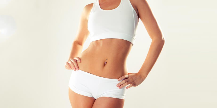 Eximia vs. Laser Liposuction