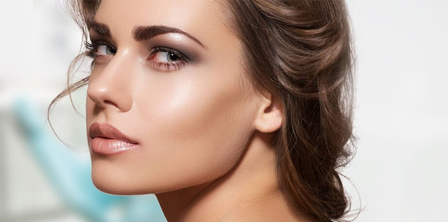 Remove eyebags naturally