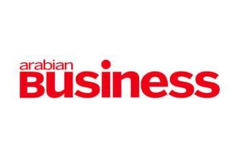 arabian-business