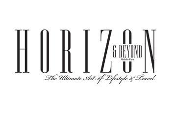 horizone