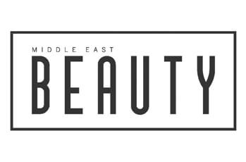 middle-easy-beauty