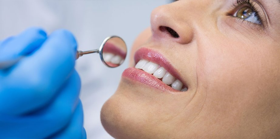 Non-Surgical Periodontal Treatments