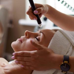 Skin-Boost--Ultimate-Deep-Cleanser-Resurfacing