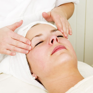 Tailored-Deep-Cleansing-Facial