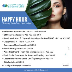 euromed-happy-hour-offer-oct