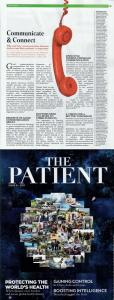 The-Patient-magazine