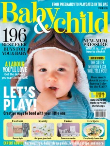baby-and-Child-cover